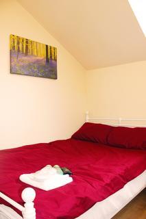 Studio to rent - Queens Road, STUDIO 15, Coventry CV1