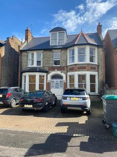 2 bedroom apartment to rent - Freeland Road London W5