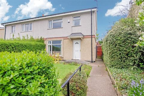 3 bedroom semi-detached house for sale - Windmill Road, Wombwell, BARNSLEY, South Yorkshire