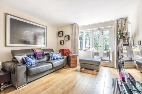 1 bedroom flat to rent - Lisson Grove London NW1