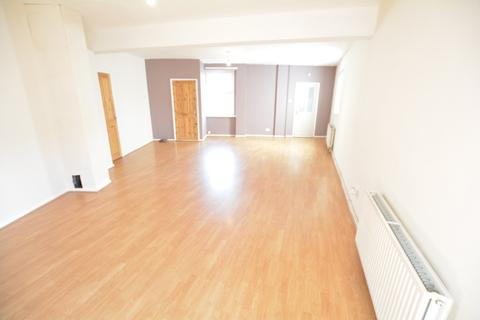 3 bedroom apartment for sale - Providence Street, Greasbrough, Rotherham