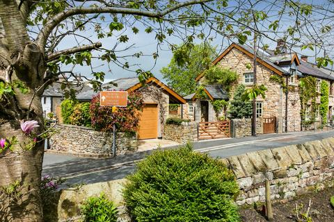 2 bedroom cottage for sale - Beech Tree Cottage, 38 Factory Brow, Scorton, PR3 1AS