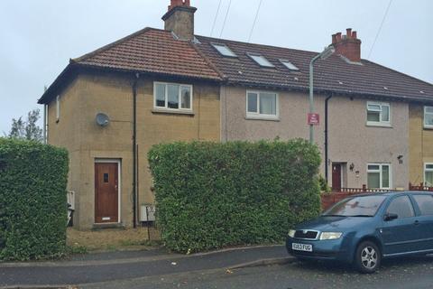 Studio to rent - Off Abingdon Road, Oxford