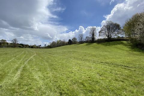 Land for sale - Land at Corbridge