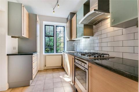 2 bedroom flat to rent - Keble House, Manor Fields, Putney