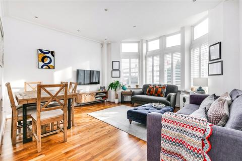 2 bedroom flat to rent - Criterion House, 38a Putney Hill, London