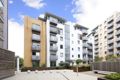 1 bedroom apartment to rent - Deals Gateway, Deptford Bridge, London, SE13