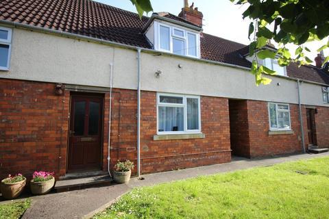 1 bedroom apartment for sale - Sheldon Road, Chippenham