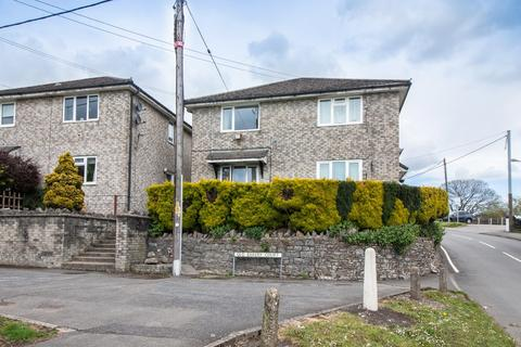 1 bedroom apartment for sale - Old Bakery Court, Pentyrch