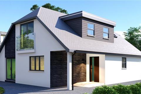4 bedroom detached bungalow for sale - West Parley, Ferndown, Dorset, BH22