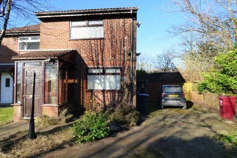 3 bedroom semi-detached house for sale - Russet Walk, Astley Bridge, Bolton