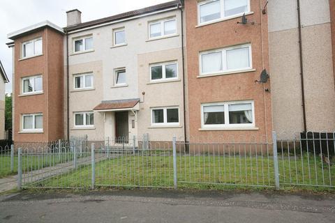 2 bedroom ground floor flat to rent - Bridgeburn Drive, Chryston
