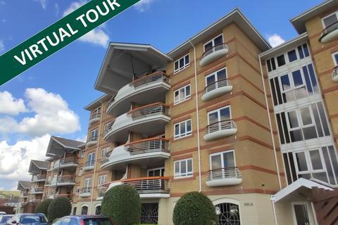 2 bedroom apartment to rent - Lock Approach, Port Solent
