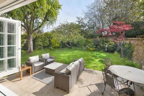 6 bedroom semi-detached house for sale - Highlever Road, North Kensington