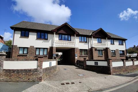 1 bedroom flat for sale - Avenue Road, Shanklin