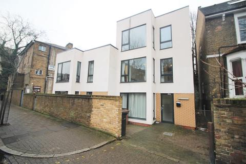 5 bedroom mews for sale - Evering Road E5