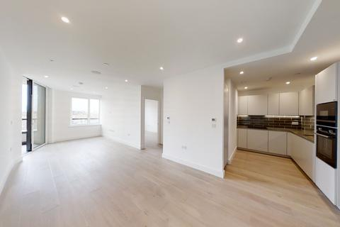 2 bedroom apartment to rent - The Crosse, 2 New Tannery Way , Bermondsey