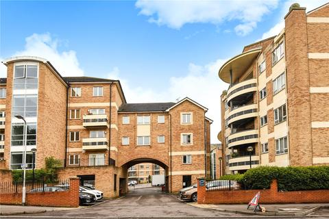 2 bedroom flat for sale - Branagh Court, Reading, RG30