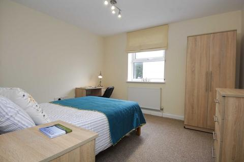 6 bedroom flat share to rent - Coombestone House Flat 11, ROOM E