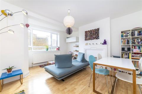 2 bedroom flat to rent - Damien Court, Damien Street, London, E1