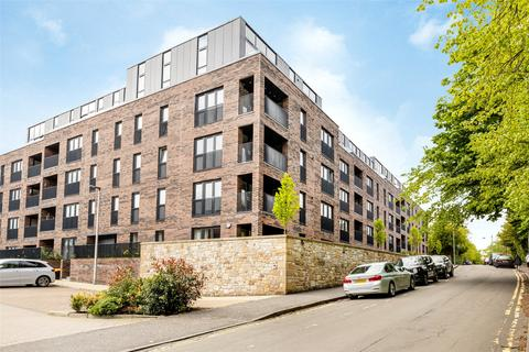 3 bedroom apartment for sale - 12, Mansionhouse Court, Langside, Glasgow