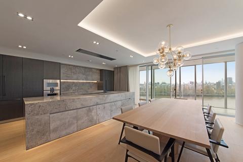 6 bedroom apartment for sale - Scott House, Battersea Power Station, SW11