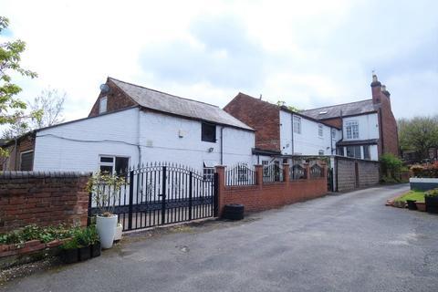5 bedroom semi-detached house for sale - Handsworth Wood Road, Handsworth Wood, Birmingham