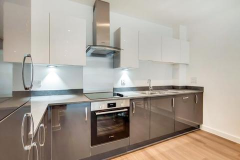 1 bedroom apartment to rent - Cavalry Court, 31 Brumwell Avenue , Woolwich, SE18