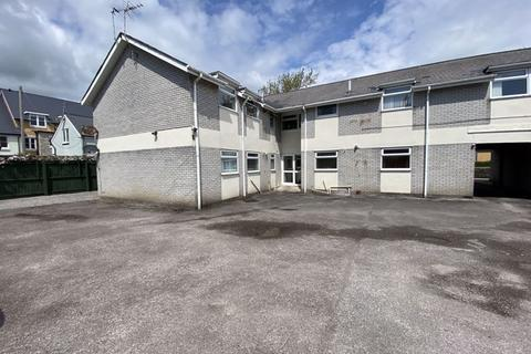 1 bedroom apartment for sale - 3 Woodstock Mews, North Road, Cowbridge, The Vale of Glamorgan CF71 7DF