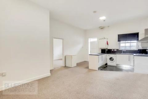 2 bedroom apartment to rent - South End, Croydon