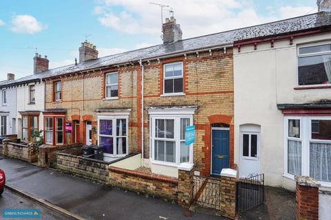 2 bedroom terraced house for sale - Cyril Street