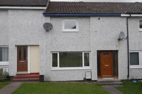 2 bedroom house to rent - Bute Drive, Perth,