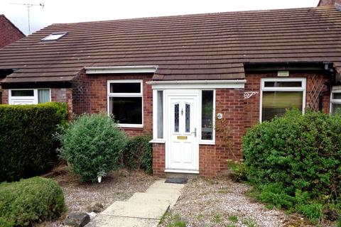 1 bedroom house for sale - Silk Mill Approach, Cookridge, Leeds