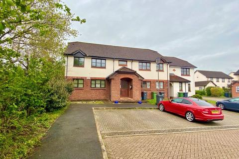 2 bedroom flat for sale - Roundswell, Barnstaple