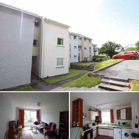 3 bedroom apartment for sale - Y Felinheli, Gwynedd