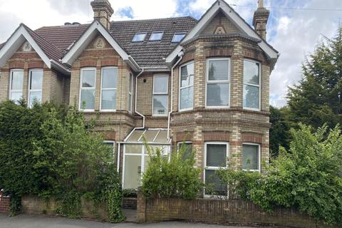 1 bedroom flat to rent - Kingsbridge Road, , Poole