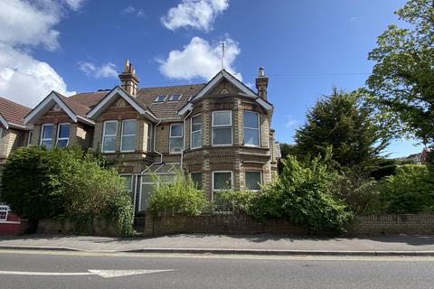 1 bedroom flat to rent - Kingsbridge Road, Ashley Cross, Poole