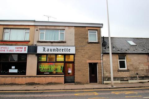 Property for sale - North Street, Bishopmill, Elgin, IV30