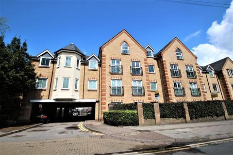 1 bedroom flat for sale - High Street, Orpington, Kent, BR6 0LA
