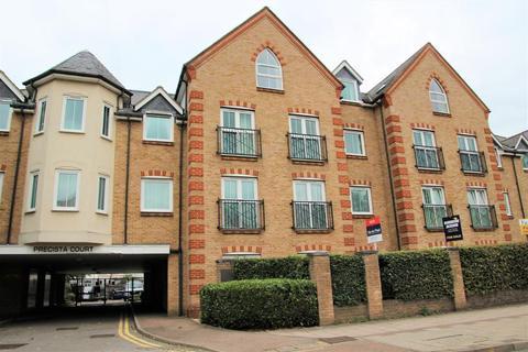 1 bedroom retirement property for sale - High Street, Orpington, Kent, BR6 0LA