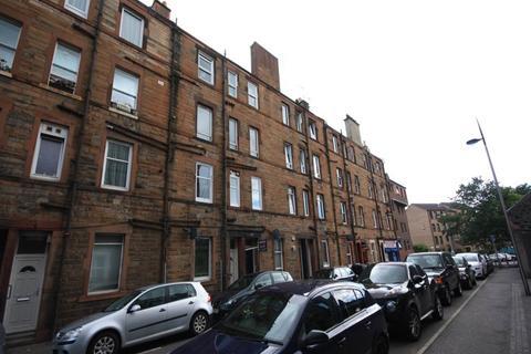 1 bedroom flat to rent - Restalrig Road South , Edinburgh,