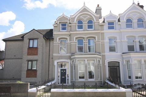 5 bedroom terraced house for sale - 132 Woodbourne Road, Douglas