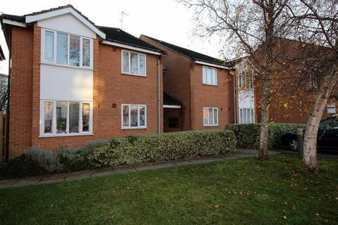 1 bedroom flat to rent - Swindon Close , Cheltenham,