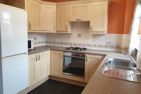 4 bedroom house to rent - Larch Street, ,