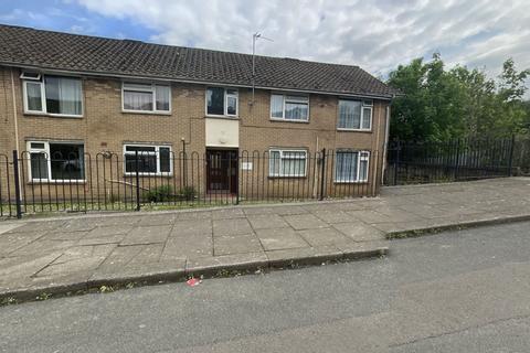 1 bedroom flat to rent - Broom Place, , Fairwater