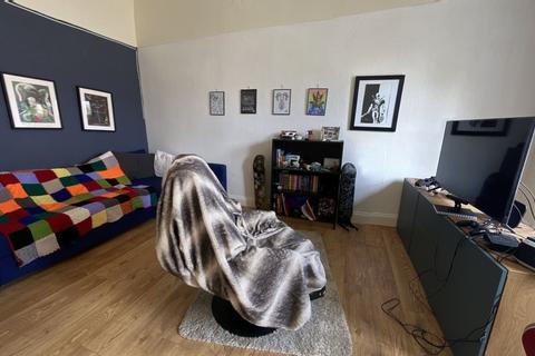 2 bedroom flat to rent - Stow Park Court, , Newport