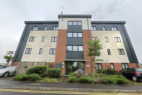 2 bedroom flat to rent - Britannia House, , Newport