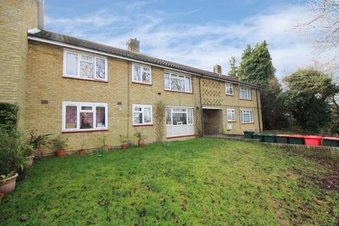 2 bedroom property to rent - Southgate Drive, Crawley