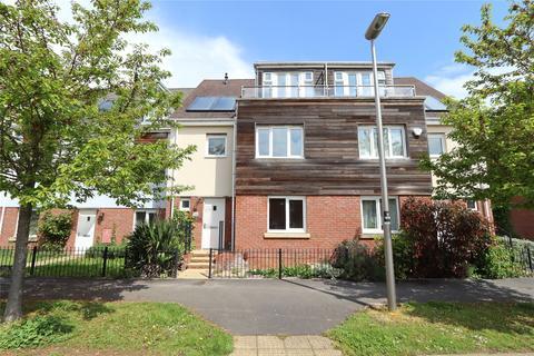 4 bedroom terraced house for sale - Watercress Way, Broughton, Milton Keynes, MK10