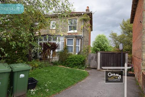 8 bedroom semi-detached house to rent - |Ref: 578|, Spring Crescent, Southampton, SO17 2FZ